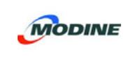 modine.png