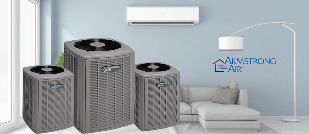 air-conditioning-services-brampton-on.png